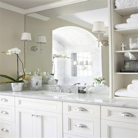Bathtub Decorating Ideas - guest bathroom ideas decor houseequipmentdesignsidea