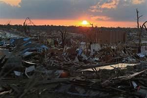 Us  Extreme Tornado  U0026 39 Super U0026 39  Outbreaks Have Risen 50  Since