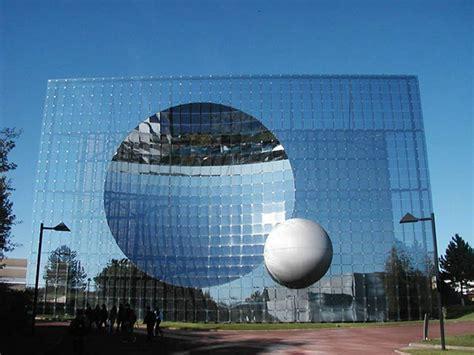 More Unusual Buildings Architecture Instantshift