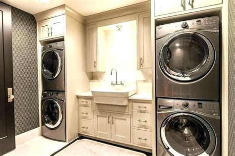 Washing Machine And Dryer Reviews Freestanding Washer Dryer Bosch Washing Machine Dryer Reviews Villa Zapata Apartments Hunters Green Fort Worth Tx Mosaic Mcallen Laguna Park 2 Gaia Berkeley Al Bustan Residence Hotel Seasons An Apartment Greenwich Village Howell Mi