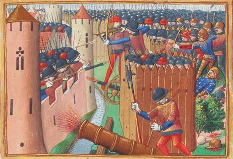 siege warfare file siege orleans jpg wikimedia commons