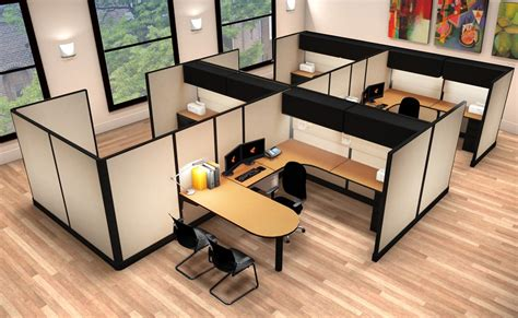 herman miller bureau herman miller office furniture 8x12 herman miller