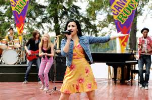 Demi Lovato's Movies Ranked From Worst To Best