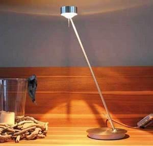 Tischleuchte Ohne Stromkabel : led lampen und leuchten f r innen und au en seite 11 ~ Markanthonyermac.com Haus und Dekorationen