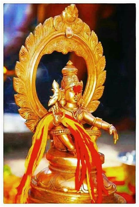 ayyappa  hd    divineinfogurucom