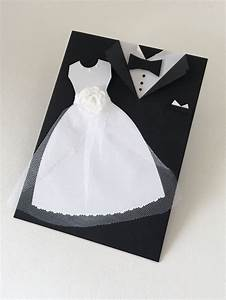 23 best wedding anniversary cards images on pinterest With robe pour mariage cette combinaison bijoux fait main