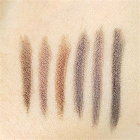 etude house drawing eye brown etude house drawing eye brow review
