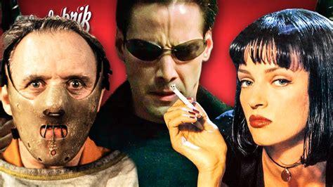 die 500 besten filme die 10 besten filme der 90er top liste teil 2