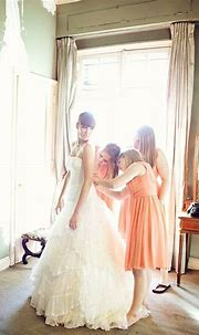 Pin by MW Photography on Weddings   Bridesmaid dresses ...