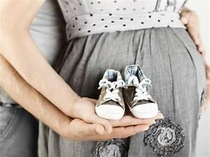 Schwanger über 45 : schwanger mit ber 35 ~ Frokenaadalensverden.com Haus und Dekorationen