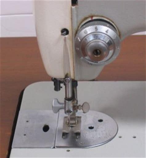pfaff sewing machine cabinet vintage pfaff 260 sewing machine with cabinet manual