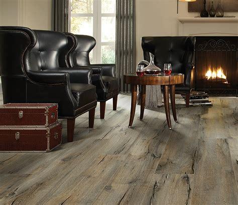 Vinyl Plank Flooring Living Room  Gurus Floor