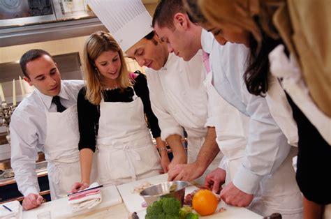 cours de cuisine entreprise cours de cuisine pour entreprise organisation d
