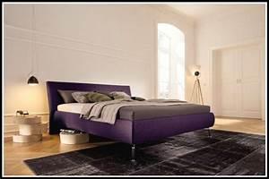 Günstig Betten Kaufen Online : betten kaufen online betten house und dekor galerie lr45y2e4bw ~ Bigdaddyawards.com Haus und Dekorationen
