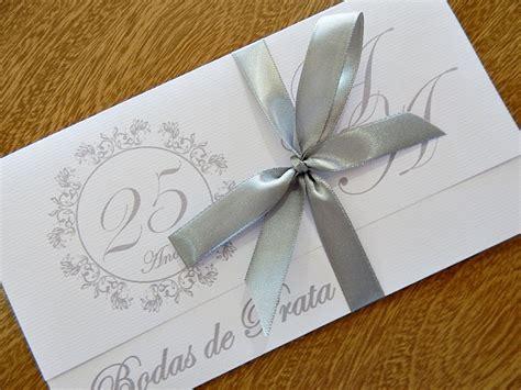bodas de prata como fazer mensagens m 250 sica decora 231 227 o e