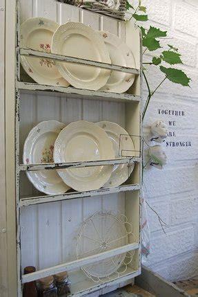 extra large decorative plates foter
