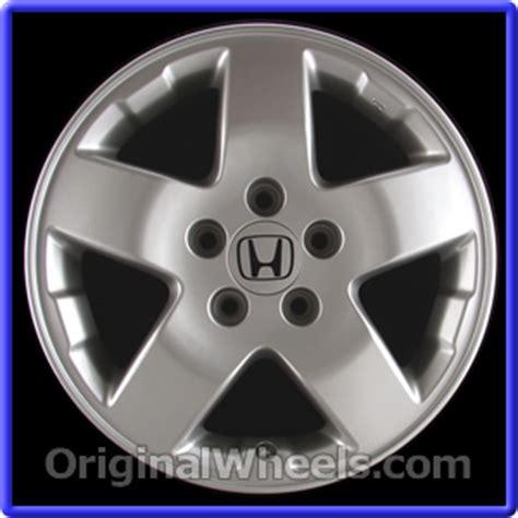 honda element rims  honda element wheels