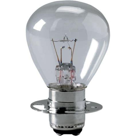 6245y p15d30 12v 45 45w eiko headlight bulb motorcycle