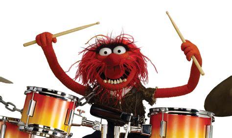 drum legend animal dies   indie