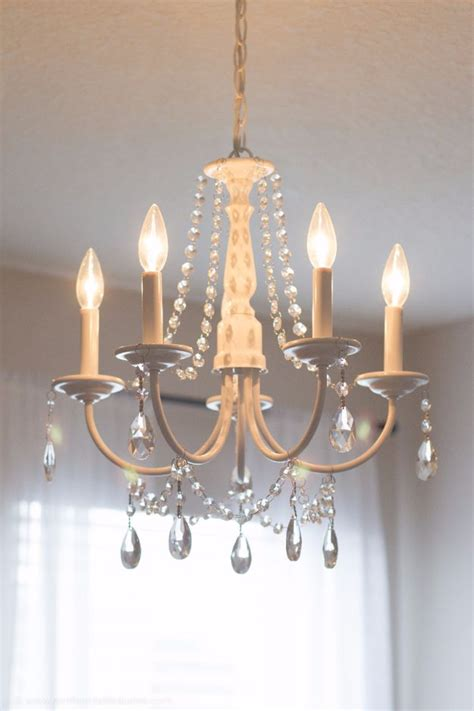 diy bedroom chandelier 33 cool diy chandelier makeovers to transform any room