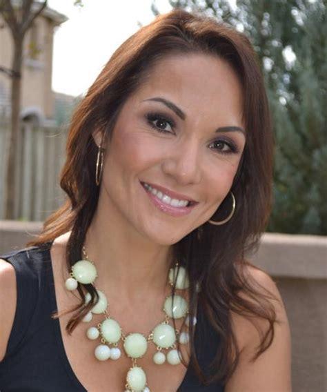 quirina orozco deputy district attorney sacramento