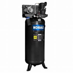 Shop Kobalt 3 7