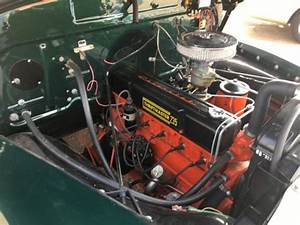 1954 Green 3100 Chevrolet Rwd Pickup 382 Miles  6