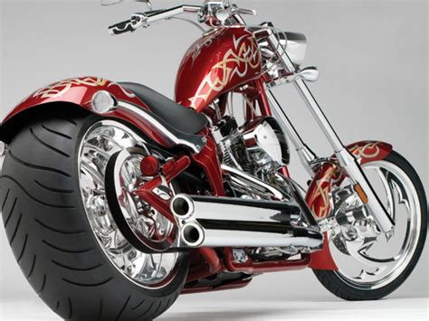 Animated Bikes Wallpapers - bike wallpapers 3d