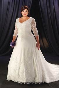 Special wedding gowns trendy plus size wedding dresses for Trendy wedding dresses