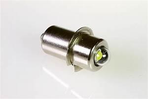 Led Birnen Entsorgen : led taschenlampen birne p13 5 2 5watt 3 9volt led lampen ~ A.2002-acura-tl-radio.info Haus und Dekorationen