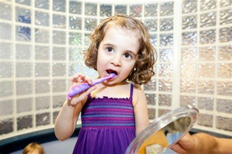 pediatric dentistry franciscan hospital  children