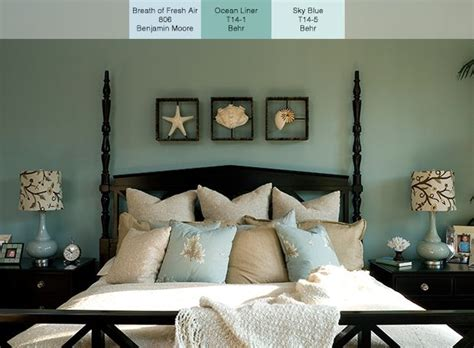 most popular interior bedroom paint colors 2014 ask home