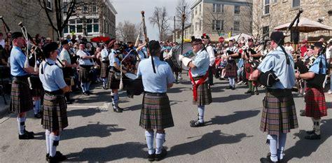 festival maples lanark county tourism
