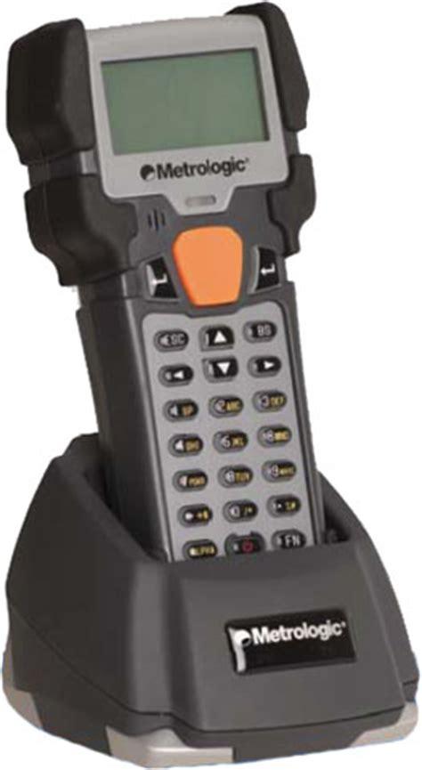 metrologic sp optimusr mobile computer  price   save