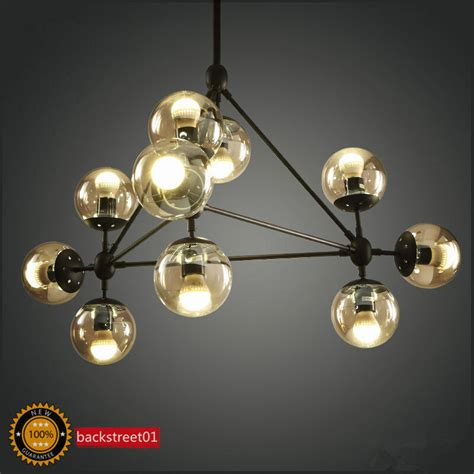 suspension chandelier modern modo led pendant l suspension chandelier ceiling