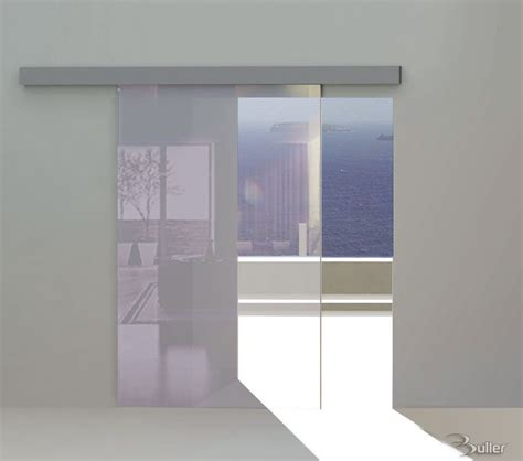 Glass Sliding Doors by Hercules Glass Sliding Door Gear Set For Sliding Glass