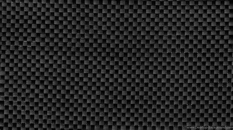 Carbon Fiber Wallpaper For Iphone Tv348 Desktop Background