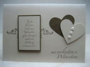 save the date wedding karten selber basteln hochzeit speyeder net