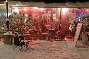 Oleander Im Winter : oleander drau en berwintern wann und wie geht das ~ Orissabook.com Haus und Dekorationen