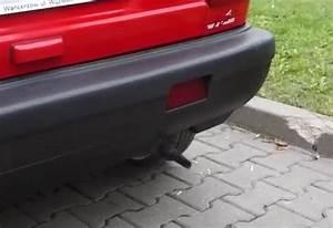 Comment Atténuer Le Bruit Des Voitures : astuce pour que votre voiture fasse le bruit d une voiture de sport ~ Medecine-chirurgie-esthetiques.com Avis de Voitures