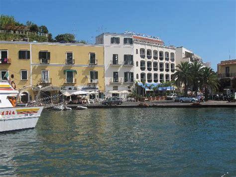 Hotel Aragona Palace Ischia Porto by Hotel Aragona Palace Foto Di Aragona Palace Hotel