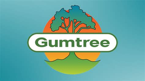 You Can Now Search And Browse Gumtree Within Facebook