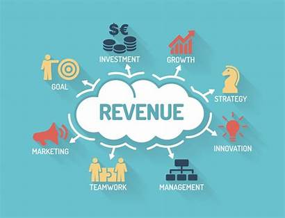 Revenue Management Growth Trends Boost Key Hotels