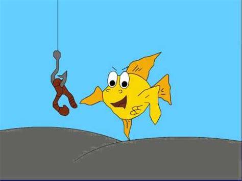 kartun ikan mov YouTube