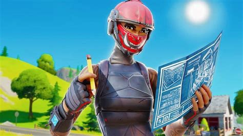 We did not find results for: Sweaty Fortnite Wallpapers Ps4