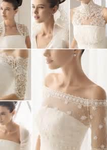 lace wedding gowns bridal dresses uk designer lace wedding dresses