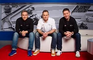 Eurosport Can 2017 : world superbikes to remain on eurosport until 2019 mcn ~ Medecine-chirurgie-esthetiques.com Avis de Voitures