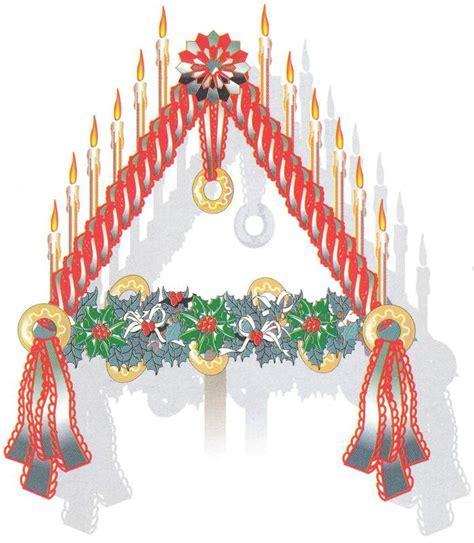 la navidad y el ramo leon 233 s ii revista diario de le 243 n