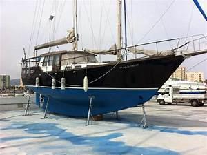 Occasion 44 : nauticat 44 en pto dptivo alcaidesa go lettes d 39 occasion 77066 inautia ~ Gottalentnigeria.com Avis de Voitures