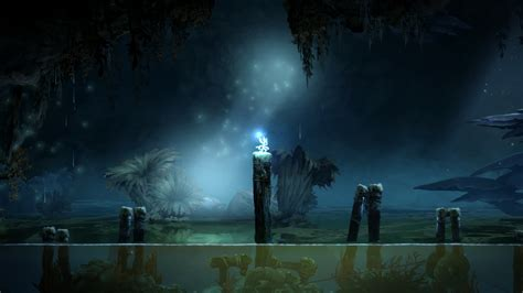 ori and the blind forest the best xbox one you can buy in 2015